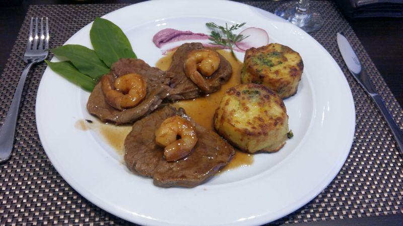 recenzie restaurant jadore lugoj foto cetateanul (1)