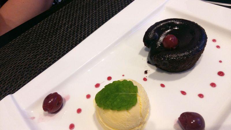 recenzie restaurant jadore lugoj foto cetateanul (4)