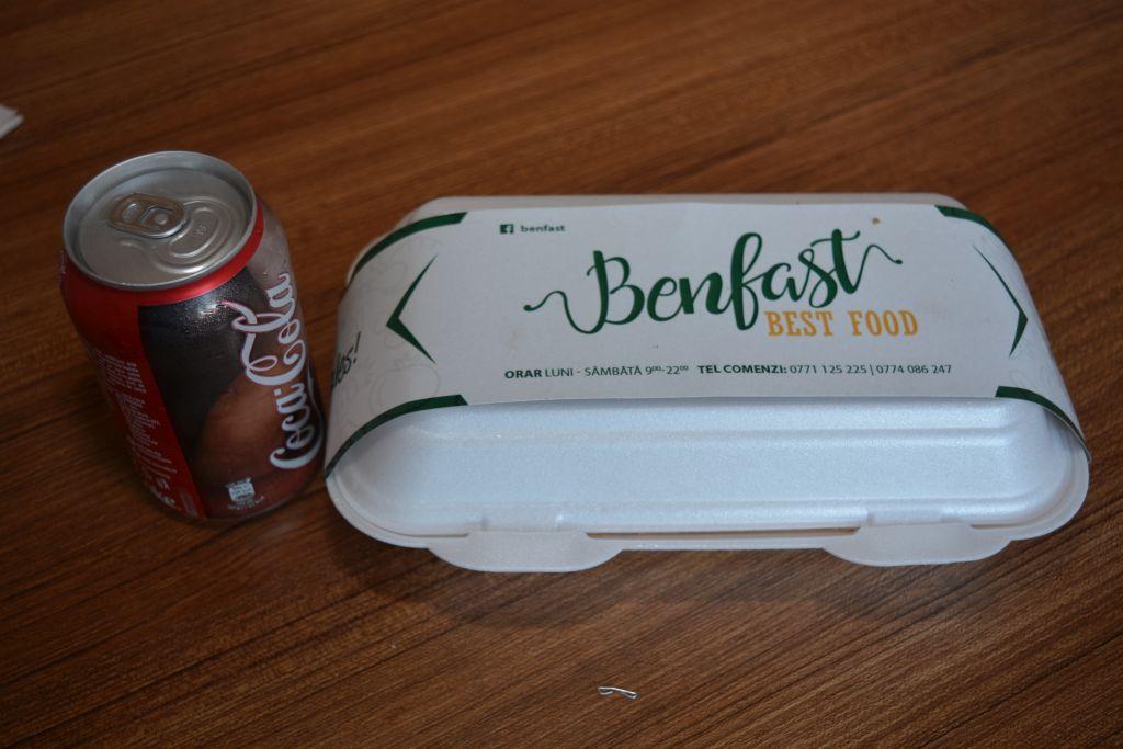 recenzie-benfast-lugoj-fast-food-durum-saorma-dietetica-salate-foto-lugojeanul-2