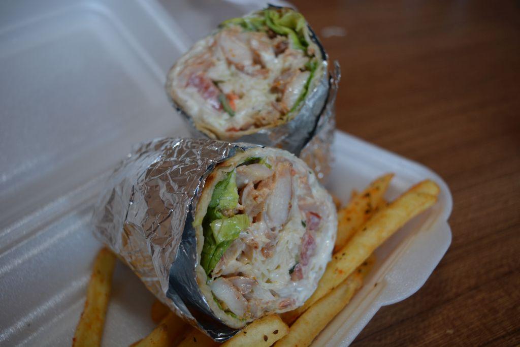recenzie-benfast-lugoj-fast-food-durum-saorma-dietetica-salate-foto-lugojeanul-4