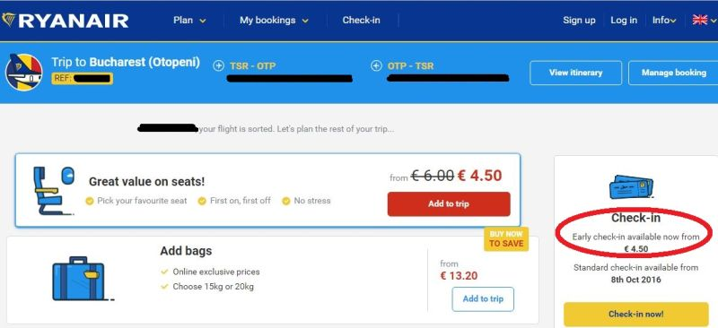 ryanair-pay-for-checkin