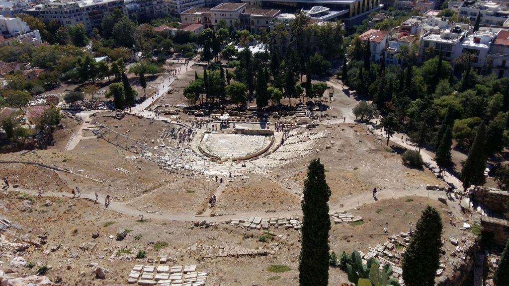 ghid-foto-atena-octombrie-2016-acropole-templul-lui-zeus-monastiraki-hefaistos-agora-mancare-muzee-atractii-preturi-13