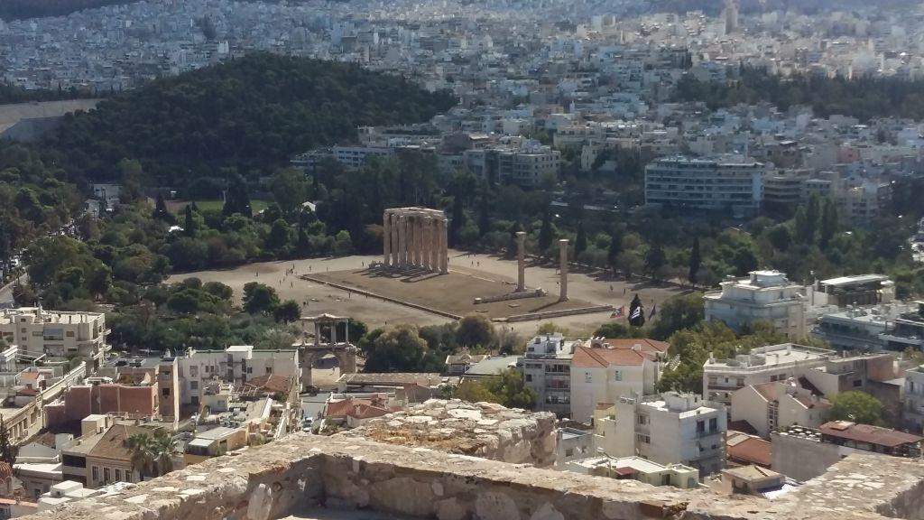 ghid-foto-atena-octombrie-2016-acropole-templul-lui-zeus-monastiraki-hefaistos-agora-mancare-muzee-atractii-preturi-14
