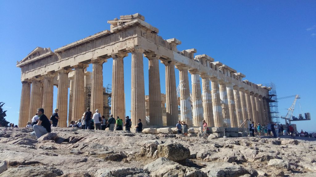 ghid-foto-atena-octombrie-2016-acropole-templul-lui-zeus-monastiraki-hefaistos-agora-mancare-muzee-atractii-preturi-15
