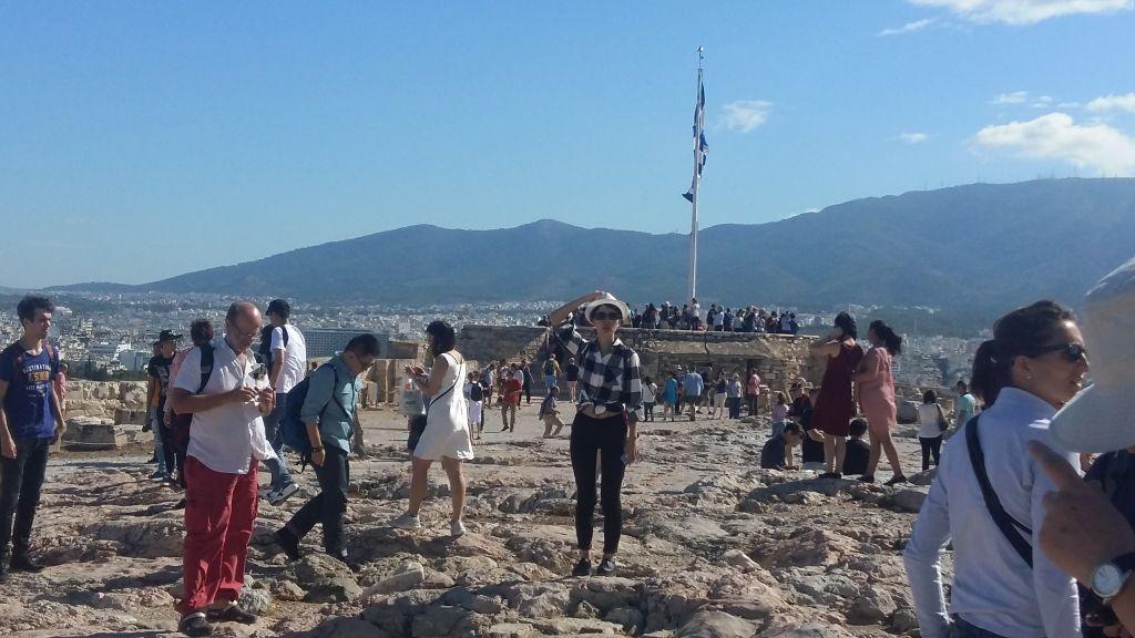 ghid-foto-atena-octombrie-2016-acropole-templul-lui-zeus-monastiraki-hefaistos-agora-mancare-muzee-atractii-preturi-16