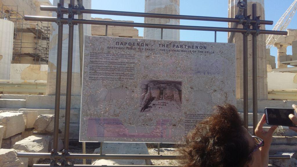 ghid-foto-atena-octombrie-2016-acropole-templul-lui-zeus-monastiraki-hefaistos-agora-mancare-muzee-atractii-preturi-17
