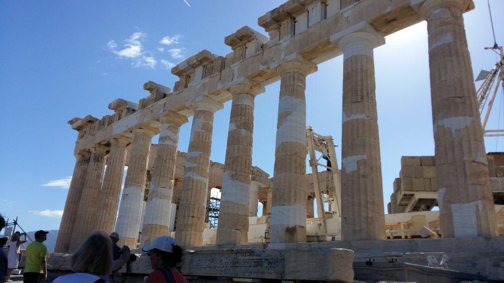 ghid-foto-atena-octombrie-2016-acropole-templul-lui-zeus-monastiraki-hefaistos-agora-mancare-muzee-atractii-preturi-18