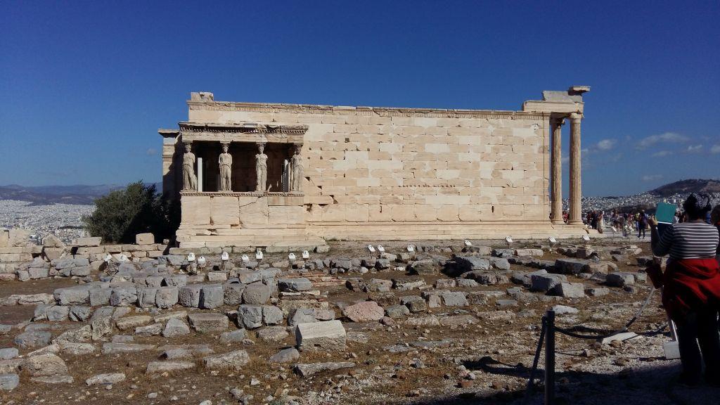 ghid-foto-atena-octombrie-2016-acropole-templul-lui-zeus-monastiraki-hefaistos-agora-mancare-muzee-atractii-preturi-19