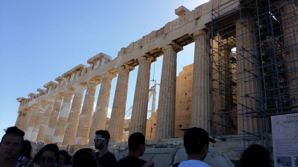 ghid-foto-atena-octombrie-2016-acropole-templul-lui-zeus-monastiraki-hefaistos-agora-mancare-muzee-atractii-preturi-20