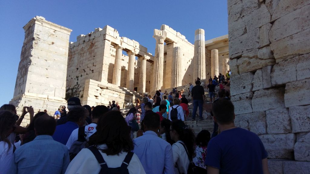 ghid-foto-atena-octombrie-2016-acropole-templul-lui-zeus-monastiraki-hefaistos-agora-mancare-muzee-atractii-preturi-21