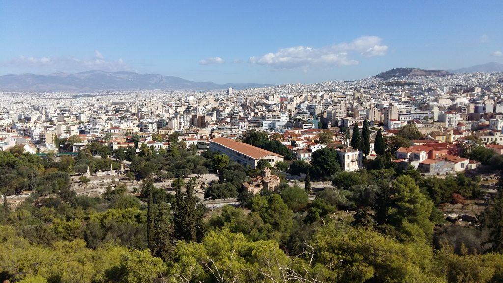 ghid-foto-atena-octombrie-2016-acropole-templul-lui-zeus-monastiraki-hefaistos-agora-mancare-muzee-atractii-preturi-23