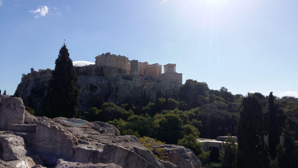 ghid-foto-atena-octombrie-2016-acropole-templul-lui-zeus-monastiraki-hefaistos-agora-mancare-muzee-atractii-preturi-24