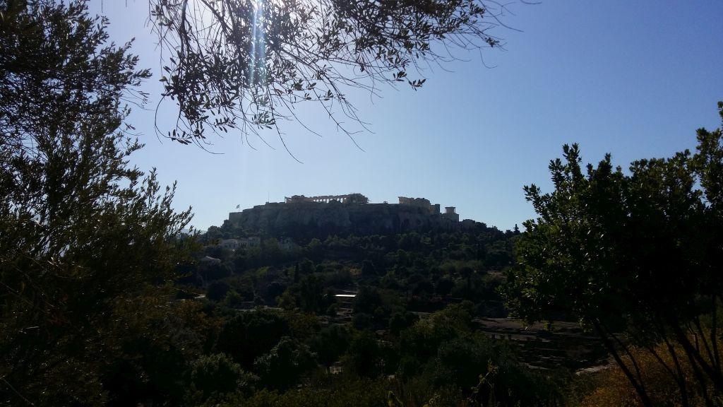 ghid-foto-atena-octombrie-2016-acropole-templul-lui-zeus-monastiraki-hefaistos-agora-mancare-muzee-atractii-preturi-25