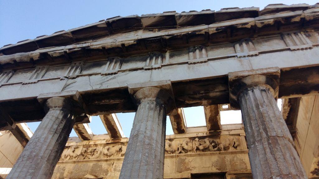ghid-foto-atena-octombrie-2016-acropole-templul-lui-zeus-monastiraki-hefaistos-agora-mancare-muzee-atractii-preturi-26