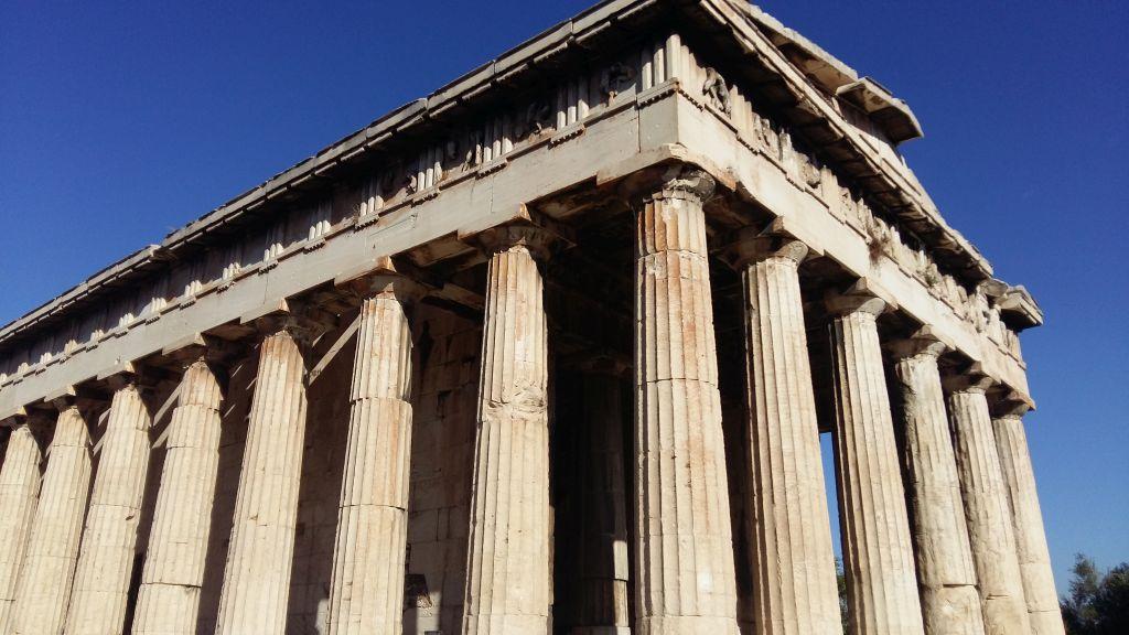 ghid-foto-atena-octombrie-2016-acropole-templul-lui-zeus-monastiraki-hefaistos-agora-mancare-muzee-atractii-preturi-27