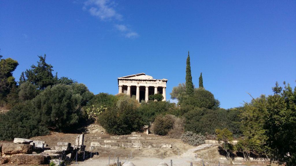 ghid-foto-atena-octombrie-2016-acropole-templul-lui-zeus-monastiraki-hefaistos-agora-mancare-muzee-atractii-preturi-28