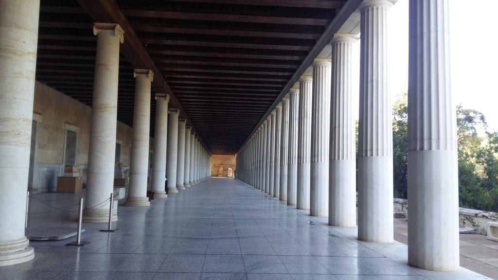 ghid-foto-atena-octombrie-2016-acropole-templul-lui-zeus-monastiraki-hefaistos-agora-mancare-muzee-atractii-preturi-29