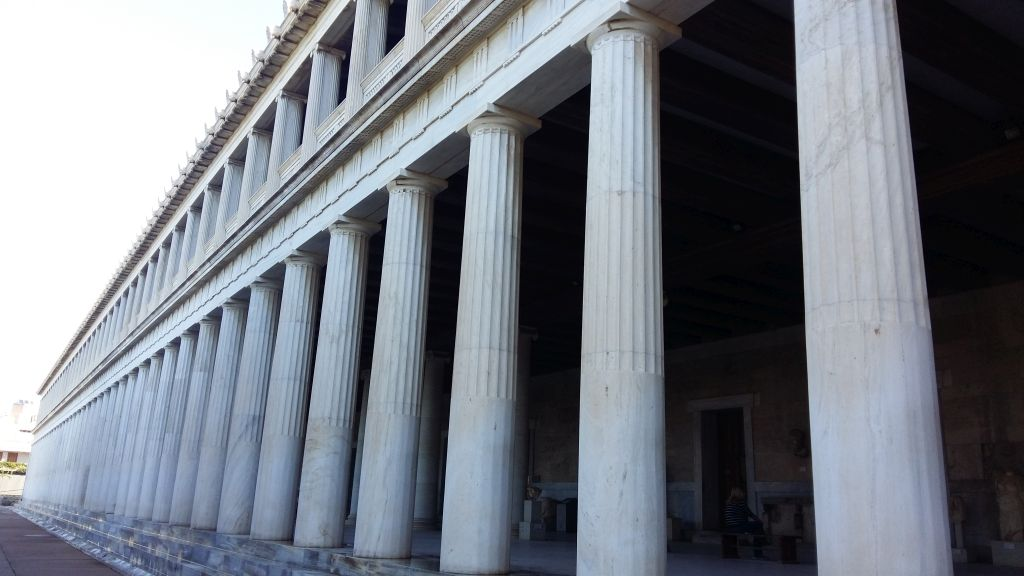 ghid-foto-atena-octombrie-2016-acropole-templul-lui-zeus-monastiraki-hefaistos-agora-mancare-muzee-atractii-preturi-30