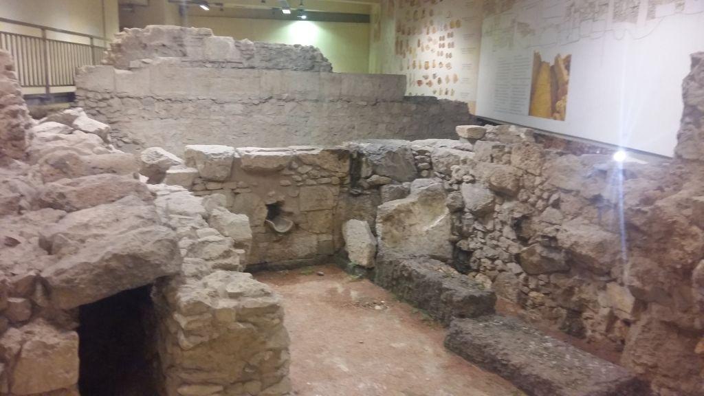 ghid-foto-atena-octombrie-2016-acropole-templul-lui-zeus-monastiraki-hefaistos-agora-mancare-muzee-atractii-preturi-32