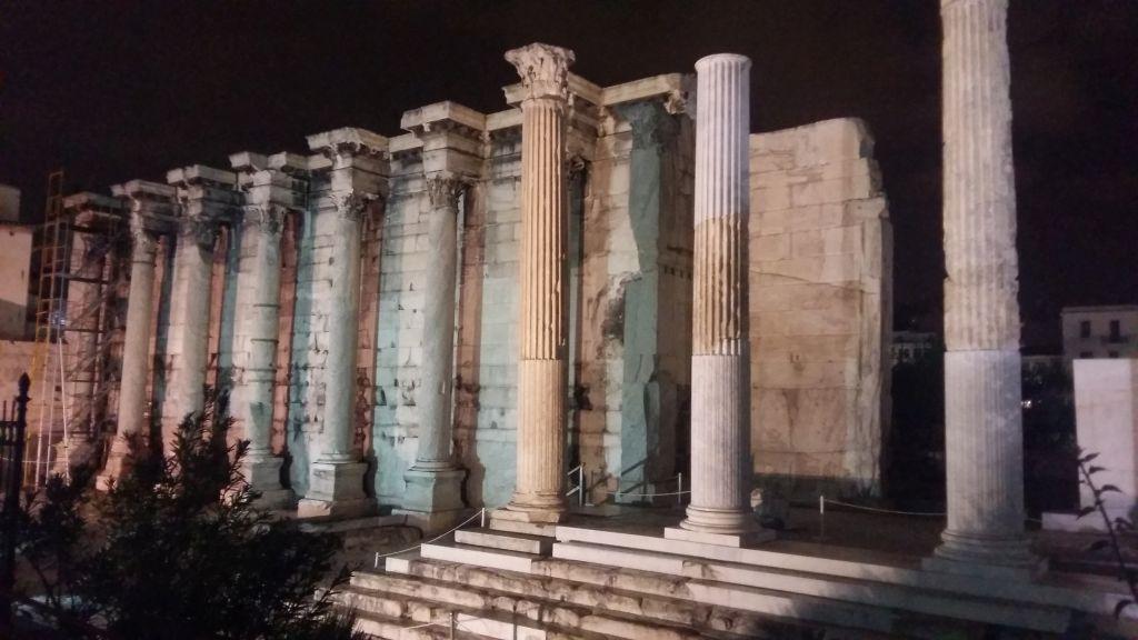 ghid-foto-atena-octombrie-2016-acropole-templul-lui-zeus-monastiraki-hefaistos-agora-mancare-muzee-atractii-preturi-34