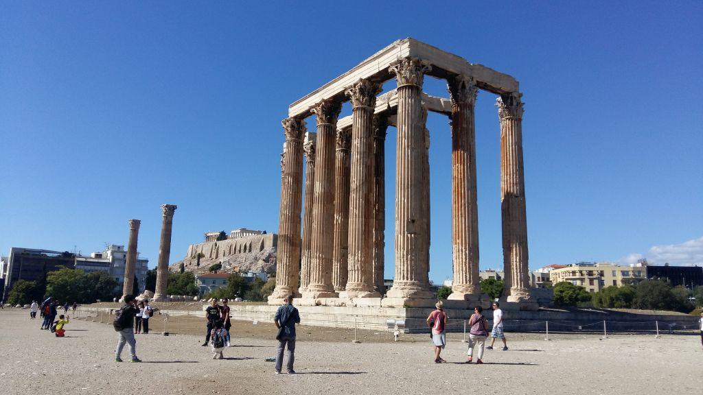 ghid-foto-atena-octombrie-2016-acropole-templul-lui-zeus-monastiraki-hefaistos-agora-mancare-muzee-atractii-preturi-7