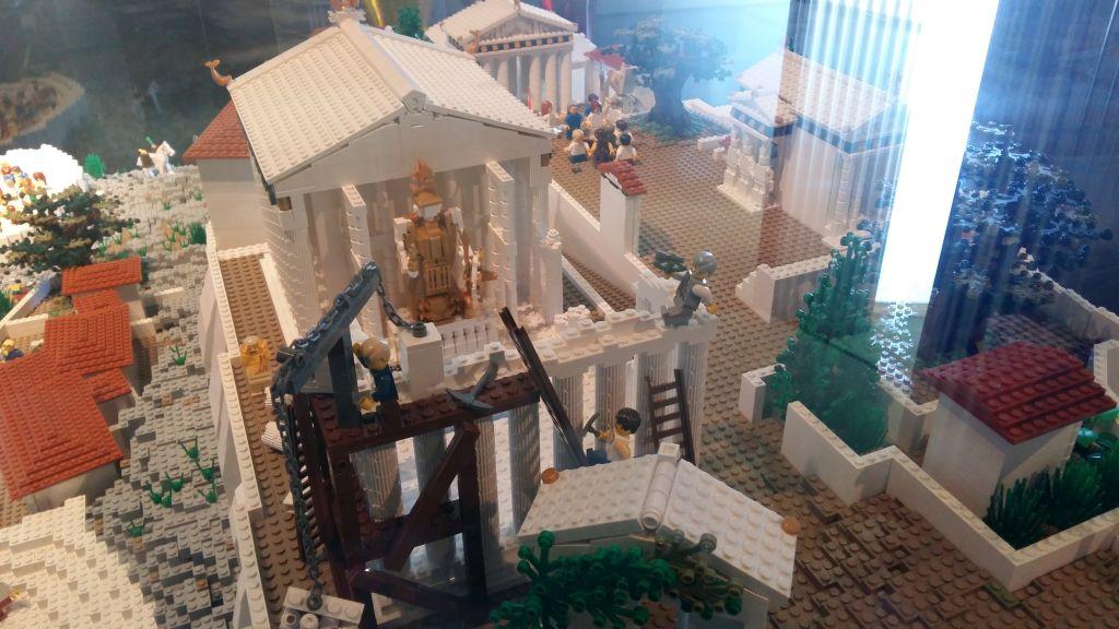ghid-foto-atena-octombrie-2016-acropole-templul-lui-zeus-monastiraki-hefaistos-agora-mancare-muzee-atractii-preturi-8