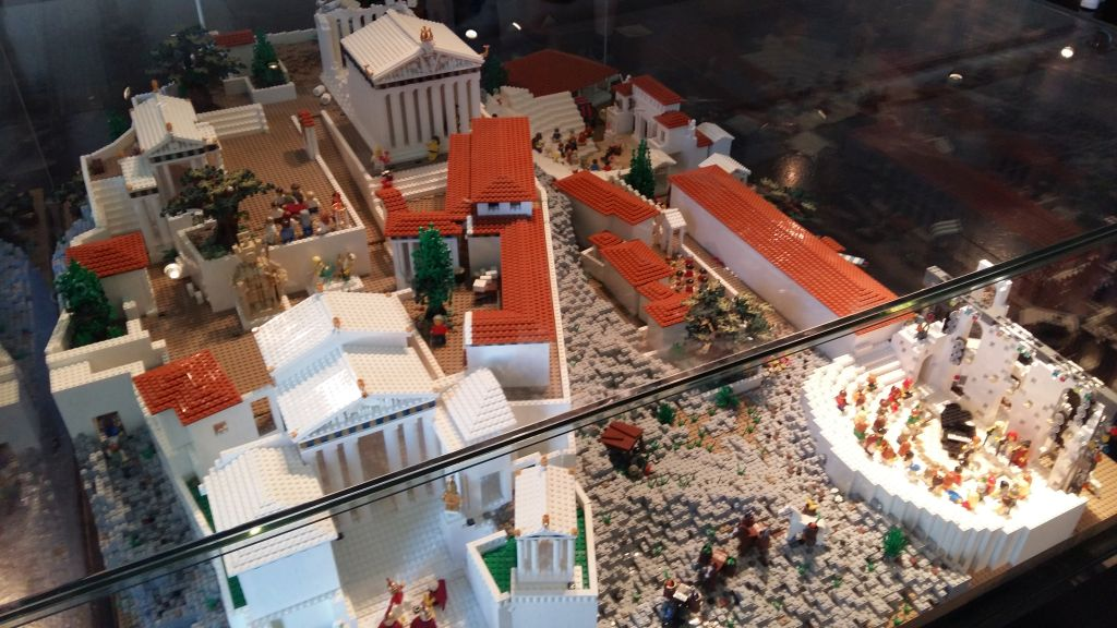 ghid-foto-atena-octombrie-2016-acropole-templul-lui-zeus-monastiraki-hefaistos-agora-mancare-muzee-atractii-preturi-9