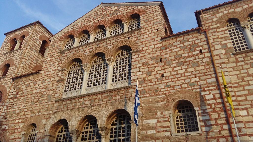 salonic-grecia-vacanta-city-break-ponturi-sfaturi-poze-sejur-octombrie-2016-thessaloniki-lugojeanul-1