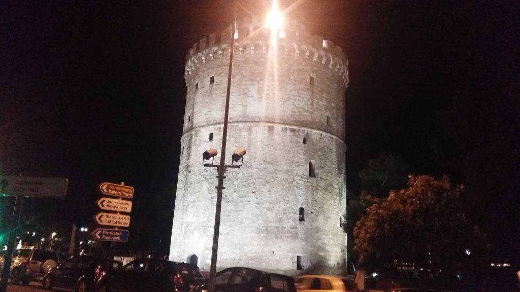 salonic-grecia-vacanta-city-break-ponturi-sfaturi-poze-sejur-octombrie-2016-thessaloniki-lugojeanul-10
