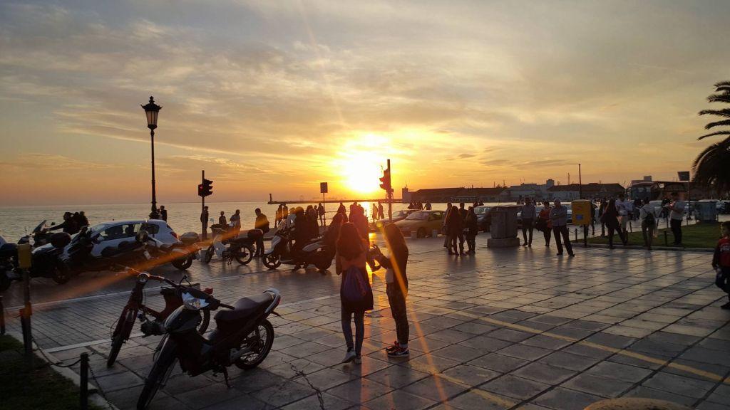 salonic-grecia-vacanta-city-break-ponturi-sfaturi-poze-sejur-octombrie-2016-thessaloniki-lugojeanul-11