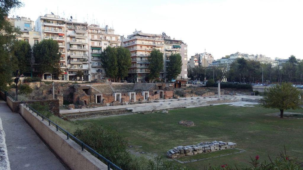 salonic-grecia-vacanta-city-break-ponturi-sfaturi-poze-sejur-octombrie-2016-thessaloniki-lugojeanul-2