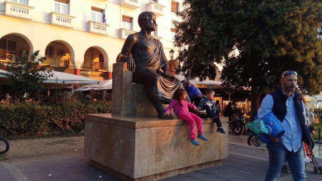 salonic-grecia-vacanta-city-break-ponturi-sfaturi-poze-sejur-octombrie-2016-thessaloniki-lugojeanul-4