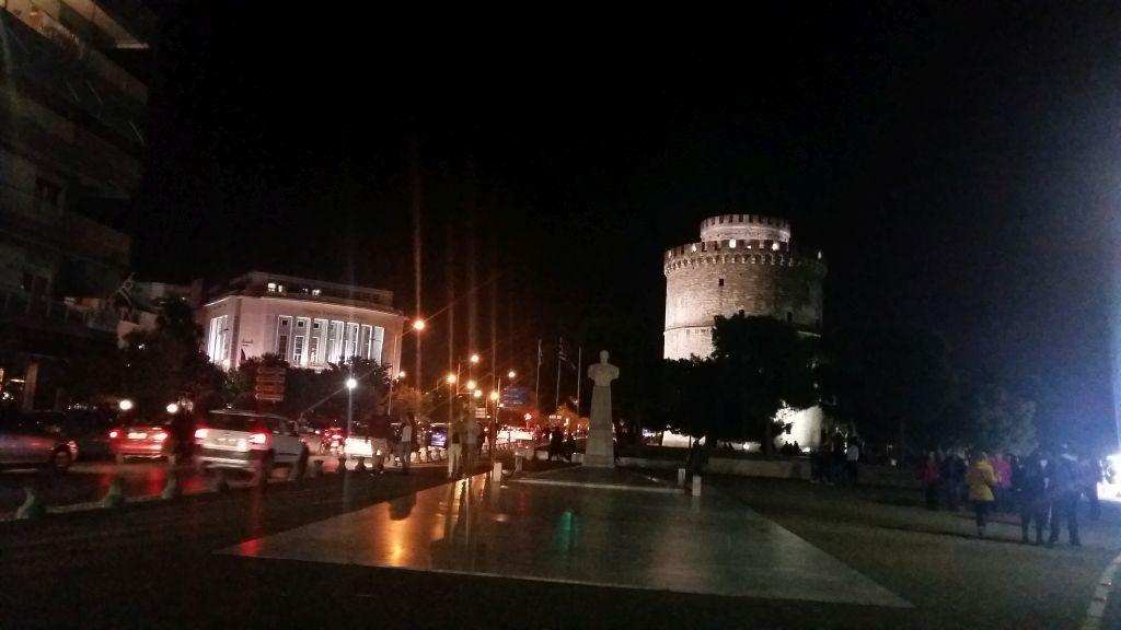 salonic-grecia-vacanta-city-break-ponturi-sfaturi-poze-sejur-octombrie-2016-thessaloniki-lugojeanul-9