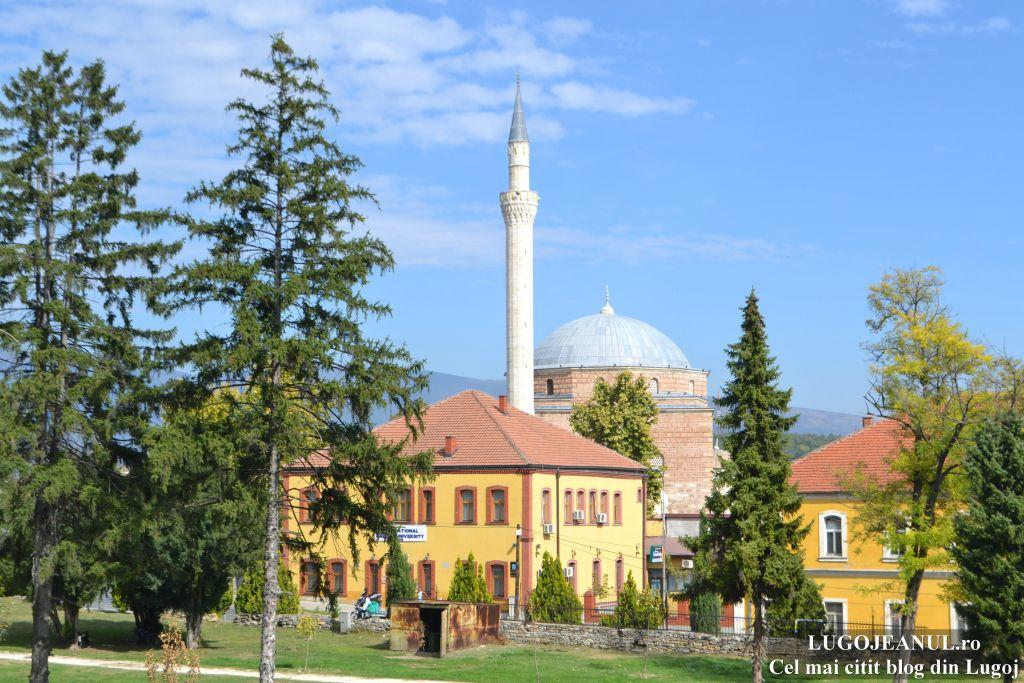 vacanta-skopje-macedonia-2016-foto-piata-muzeul-arheologie-mancare-bazarul-turcesc-cetatea-kale-foto-lugojeanul-13