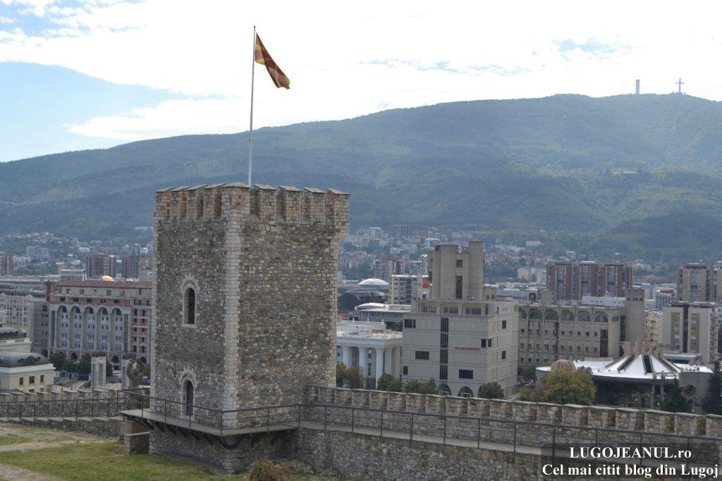 vacanta-skopje-macedonia-2016-foto-piata-muzeul-arheologie-mancare-bazarul-turcesc-cetatea-kale-foto-lugojeanul-14