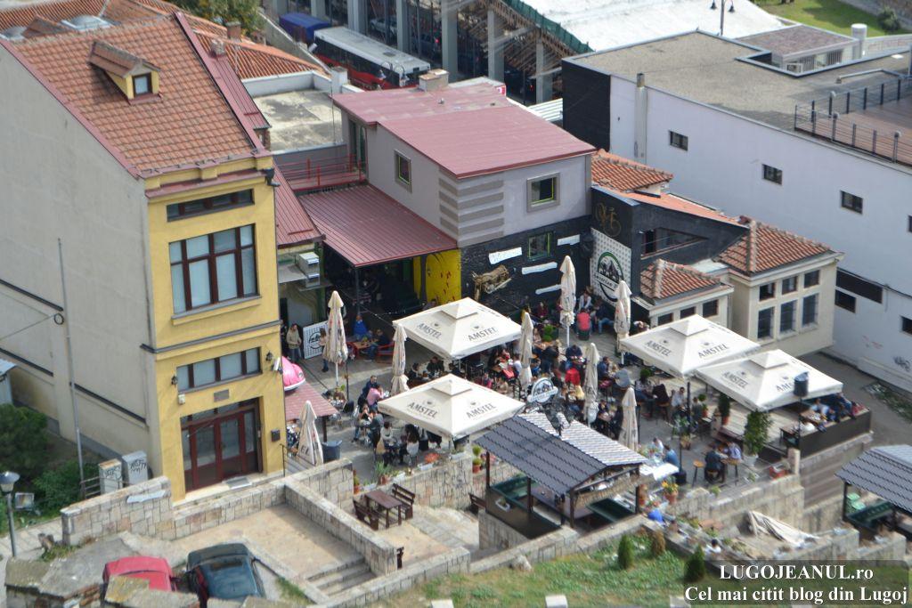 vacanta-skopje-macedonia-2016-foto-piata-muzeul-arheologie-mancare-bazarul-turcesc-cetatea-kale-foto-lugojeanul-15
