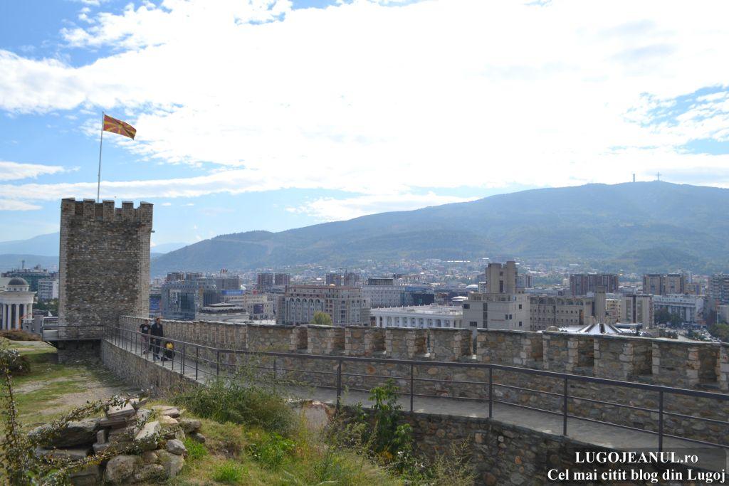 vacanta-skopje-macedonia-2016-foto-piata-muzeul-arheologie-mancare-bazarul-turcesc-cetatea-kale-foto-lugojeanul-17