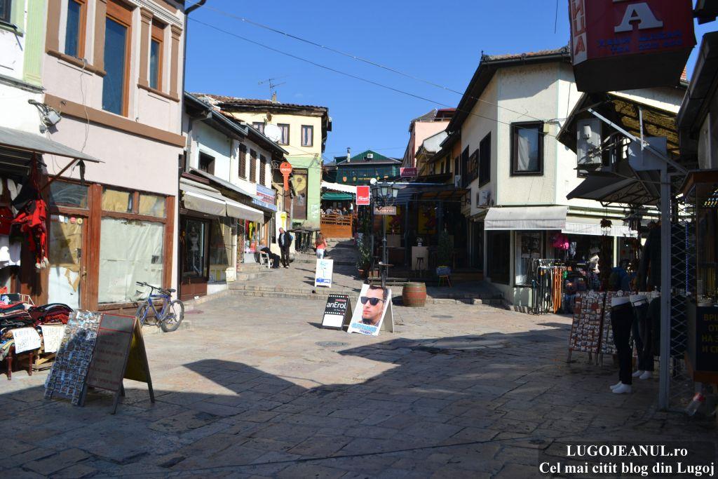 vacanta-skopje-macedonia-2016-foto-piata-muzeul-arheologie-mancare-bazarul-turcesc-cetatea-kale-foto-lugojeanul-35