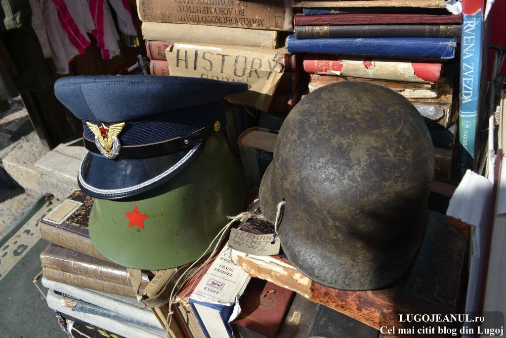 vacanta-skopje-macedonia-2016-foto-piata-muzeul-arheologie-mancare-bazarul-turcesc-cetatea-kale-foto-lugojeanul-36