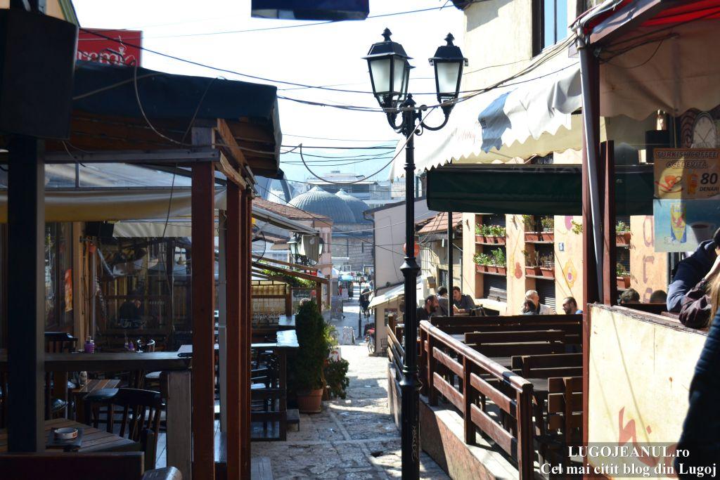 vacanta-skopje-macedonia-2016-foto-piata-muzeul-arheologie-mancare-bazarul-turcesc-cetatea-kale-foto-lugojeanul-37