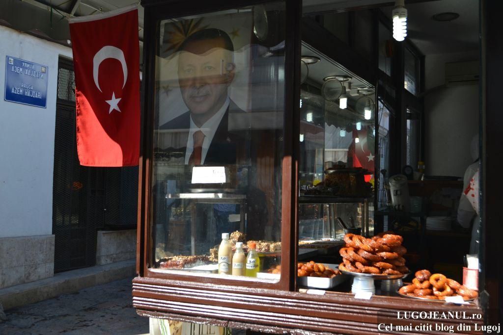 vacanta-skopje-macedonia-2016-foto-piata-muzeul-arheologie-mancare-bazarul-turcesc-cetatea-kale-foto-lugojeanul-40