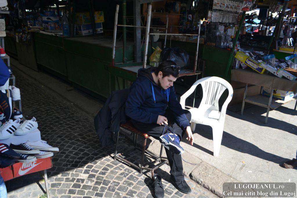 vacanta-skopje-macedonia-2016-foto-piata-muzeul-arheologie-mancare-bazarul-turcesc-cetatea-kale-foto-lugojeanul-44