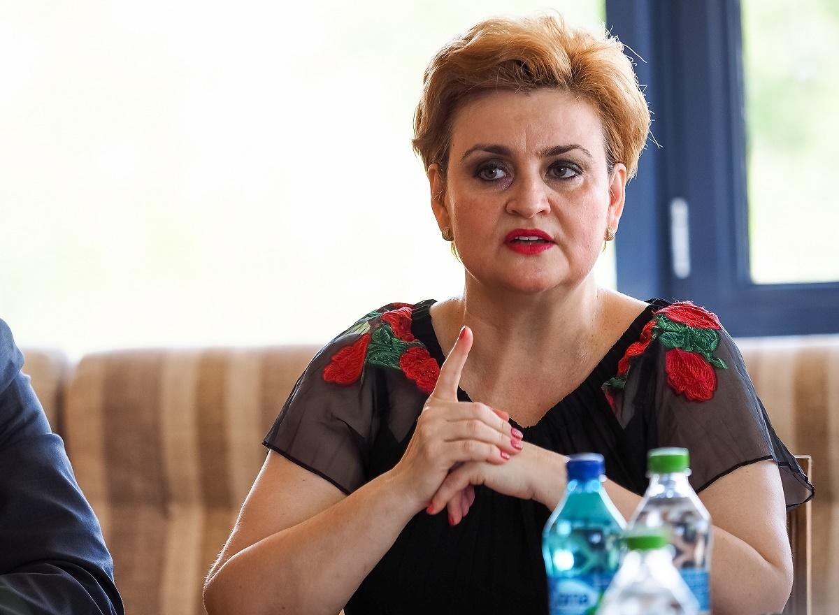 ministrul_mediului_arad_corpul_de_control