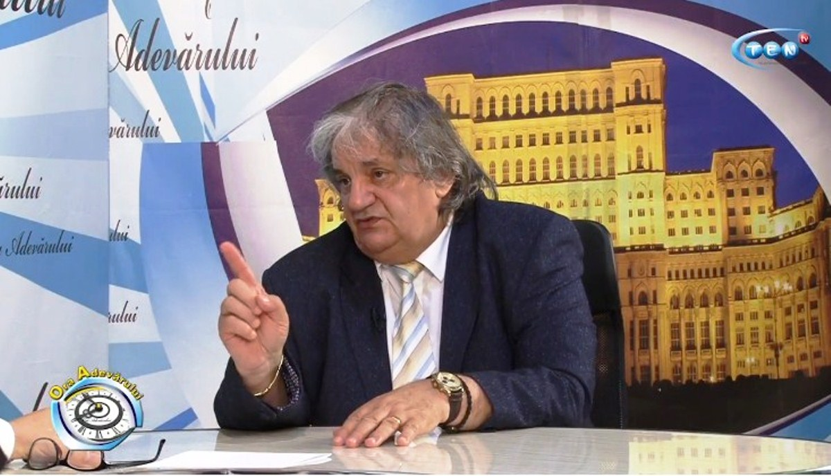 boldea-alegeri-europarlamentare