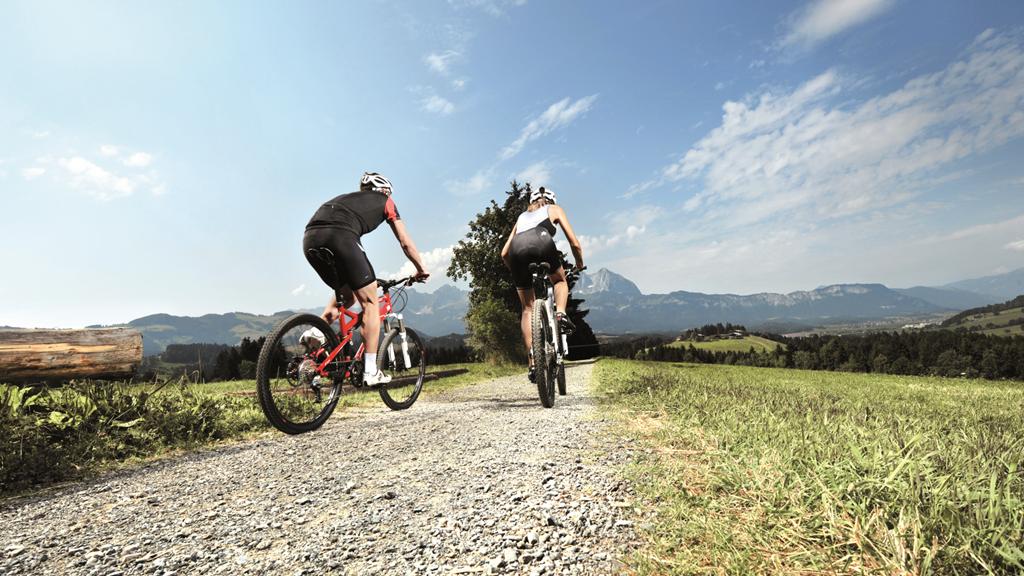 foto-ciclism
