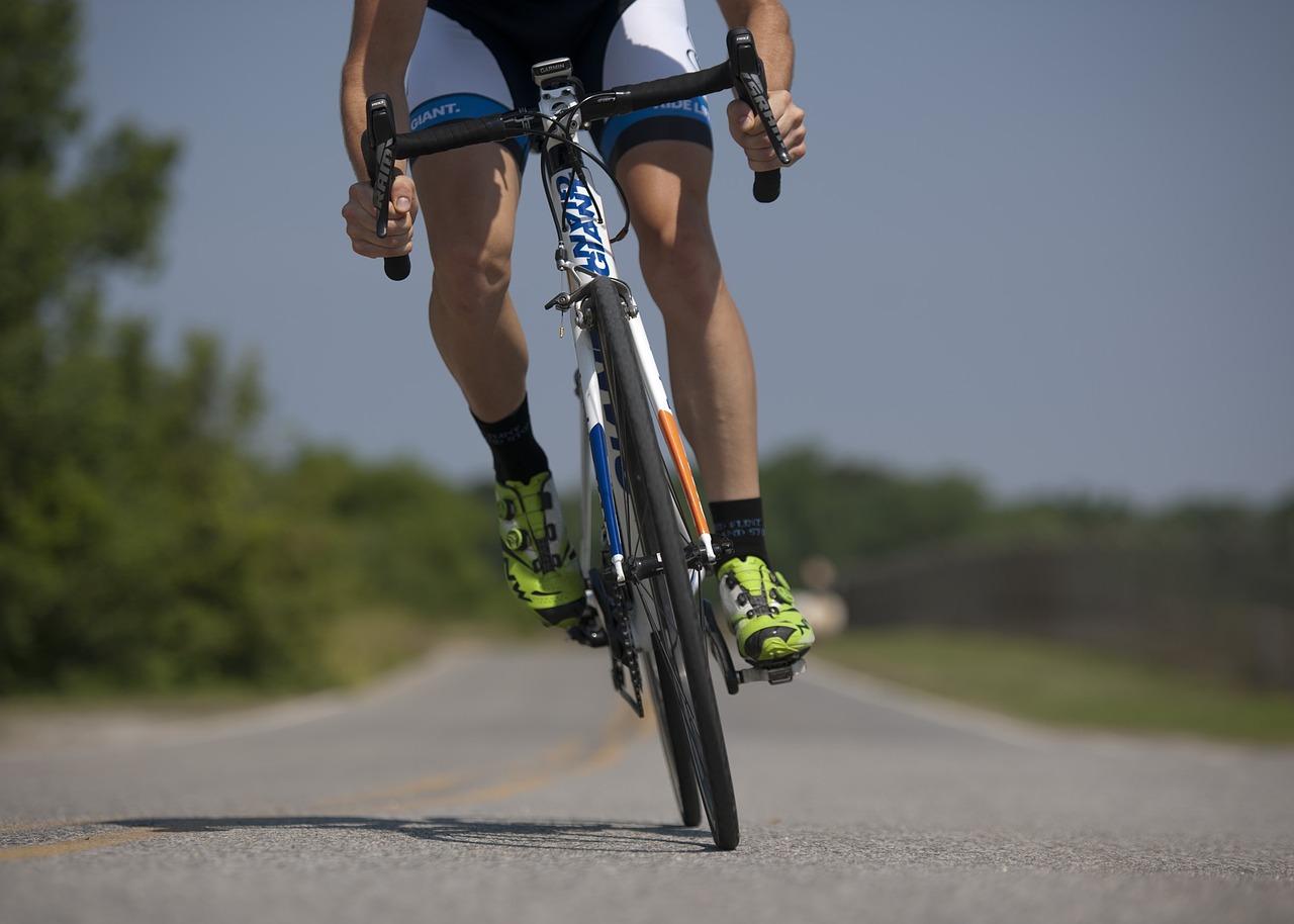lugojean pedalat 600 kilometri