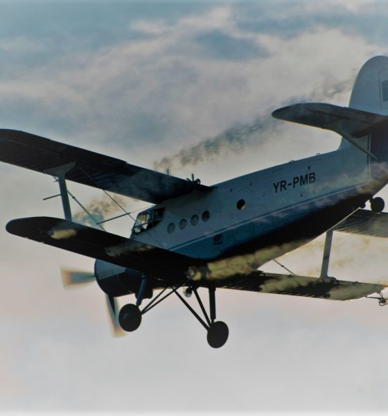 avion-an2-aero-scoroget-5