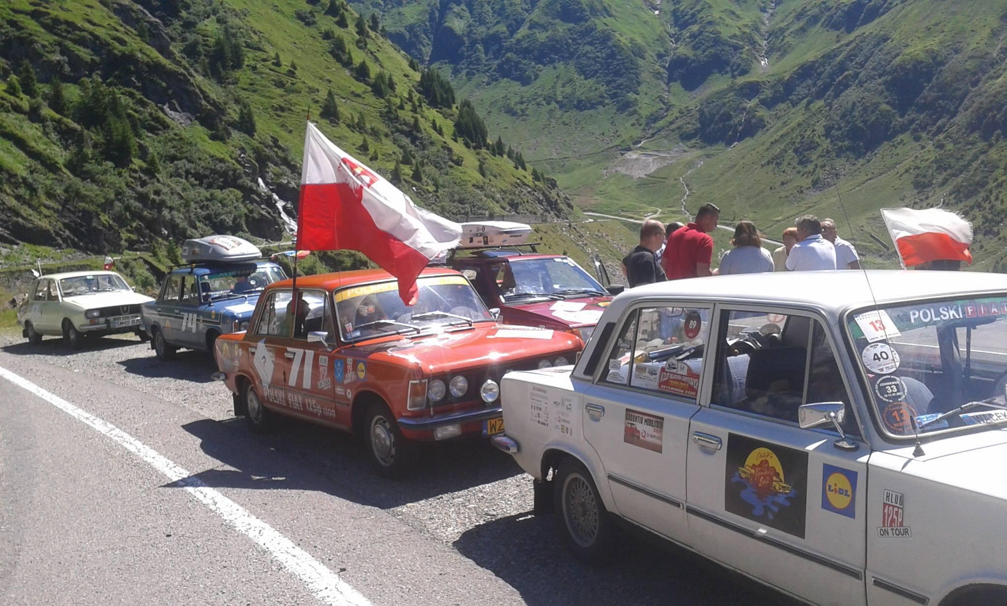 caravana-go-romania-transfagarasan-2017