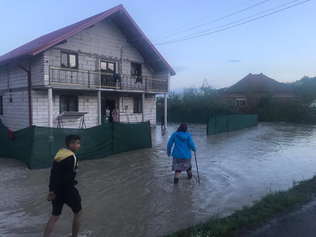 inundatii-5-timis