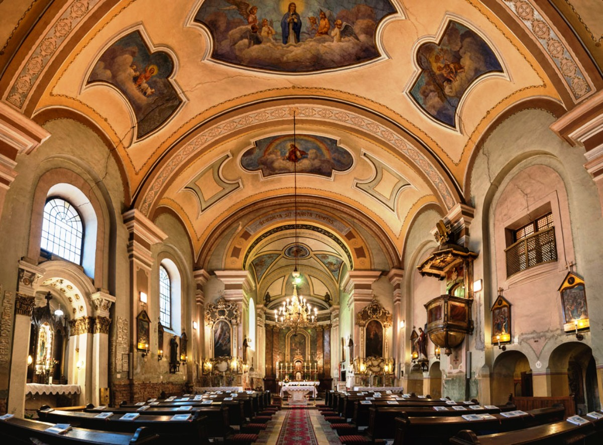 biesrica-romano-catolica